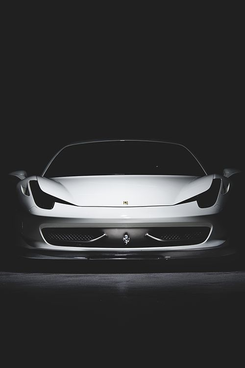 Vorsteiner Ferrari 458-V Italia | WAV http://italian-luxury.co/post/90127418760