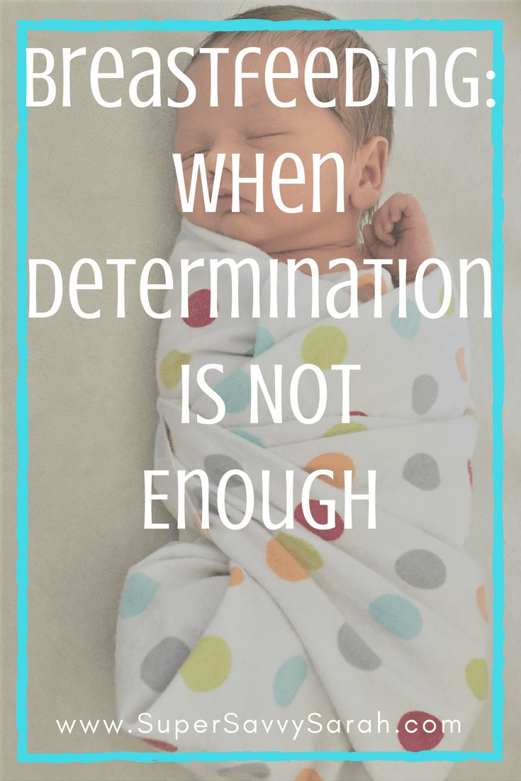 Breastfeeding: When Determination Is Not Enough, struggling to breastfeed, breastfeeding struggles, low milk supply, breastfeeding stories, breastfeeding tips, breastfeeding and formula, fed is best, breastfeeding problems, why I stopped breastfeeding, switching from breastmilk to formula, exclusive pumping