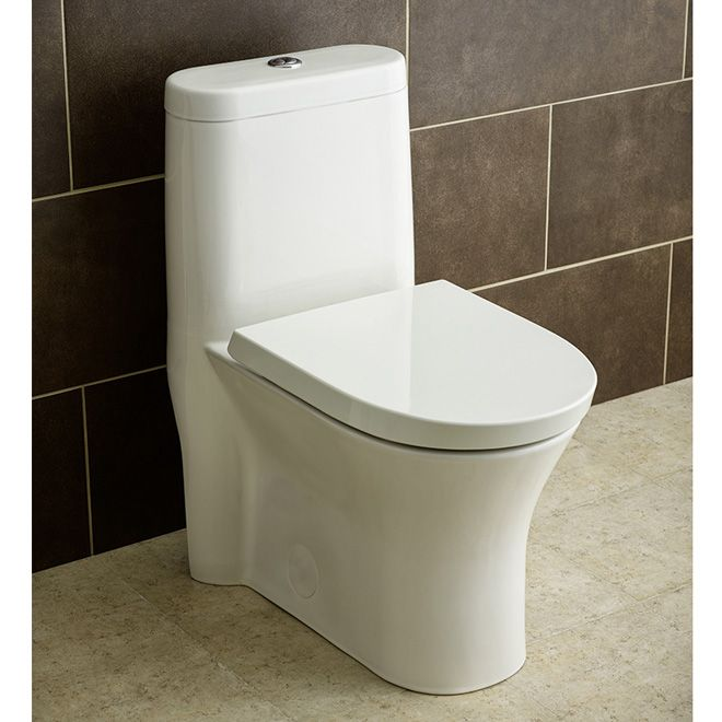dual flush elongated toilet rona article 00535038 item
