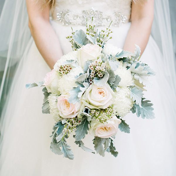 780 best Wedding Bouquet Ideas images on Pinterest | Bouquet flowers ...