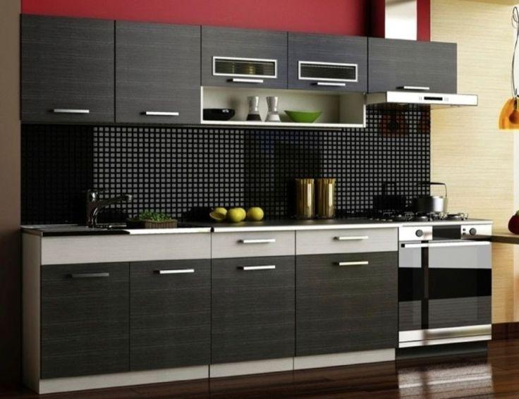 Die besten 25+ Kühlschrank kombi Ideen auf Pinterest Weiße - gebrauchte küchen koblenz