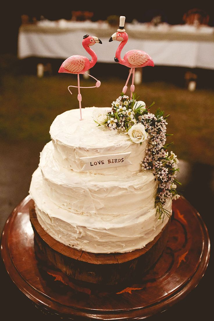 wedding cake board ideas best 25 amazing wedding cakes ideas on 22032
