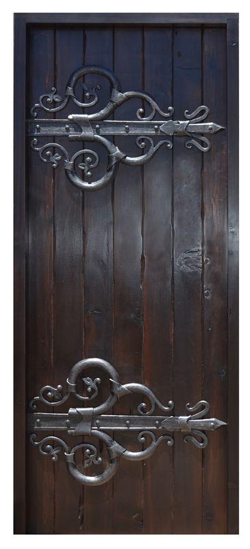 Castle Doors & Windows   Man Cave For Ferrari Parking Castle Doors   Architectural Doors   Historic Doors