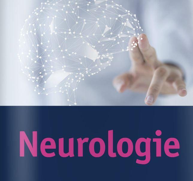 Vom 21.–24. Sept. 2016 findet in Mannheim der DGN-Kongress 2016 der Deutschen Gesellschaft für #Neurologie e.V. - DGN statt. Unser aktuelles Neurologie-Buchprogramm stellen wir im neuen Prospekt vor. Bequem zum online Blättern oder als PDF zum Download.