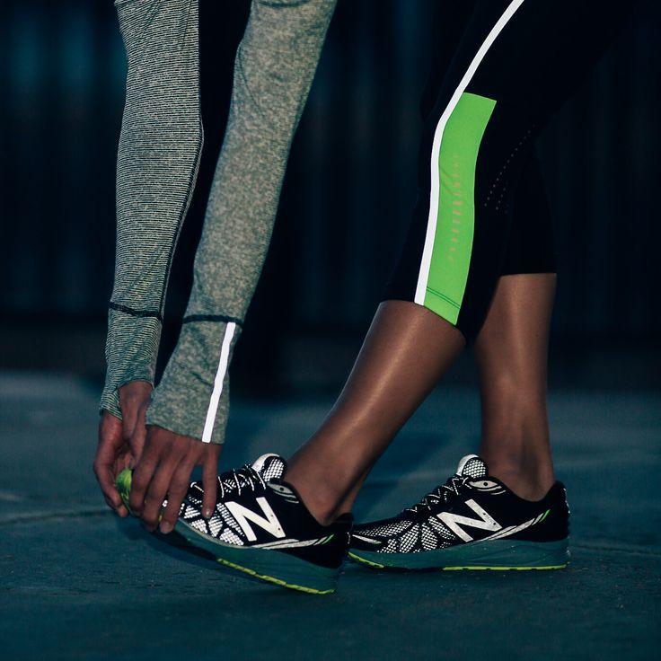new balance 1080 review new balance running shoes disney 2016