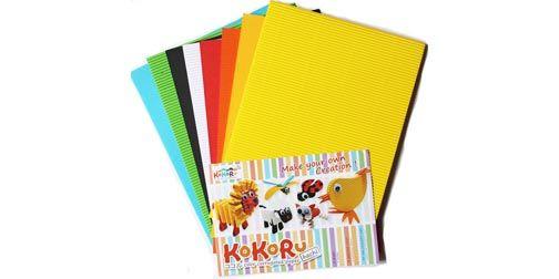 Kokoru Hachi RM 10.90 *exclude postage*