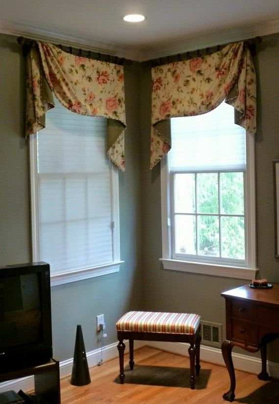 26 best window treatments images on pinterest beautiful curtain call and custom window treatments