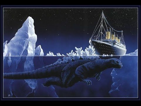 History Channel - Titanic Real Story NEW Full Documentary - YouTube