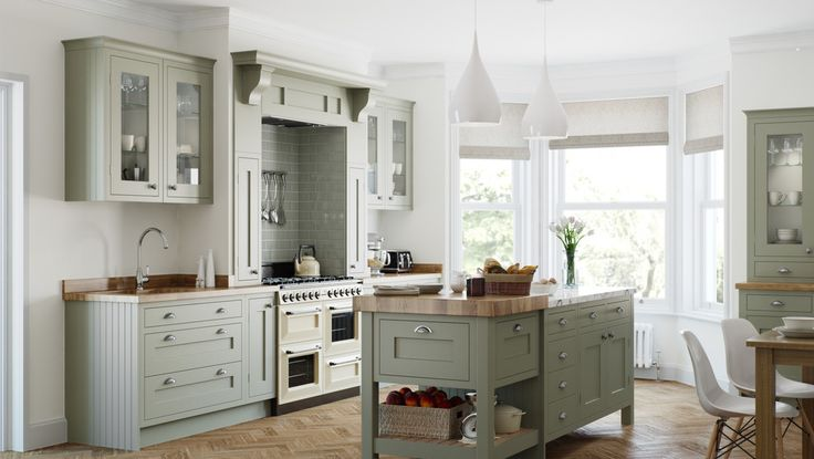 BAYSTONE WINDSOR SHAKER IN-FRAME Crafted from ash and complemented by a fresh palette of pastel colours offered in addition to the established favourites.  The charming character of timber grains combine with the individuality of this colour harvest a style that is undoubtedly set to become a timeless classic.