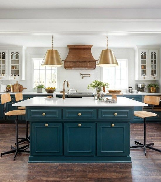 Five No Fail Palettes For Colorful Kitchens: 5231 Best Cabinet Finishes Images On Pinterest