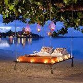 Top Honeymoon Place, Sandals Royal Caribbean – Jamaica