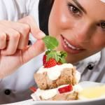 How to Become a Professional Pastry Chef