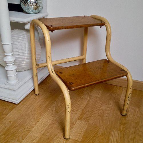 Best 25 escabeau en bois ideas on pinterest escabeau for Chaise escabeau