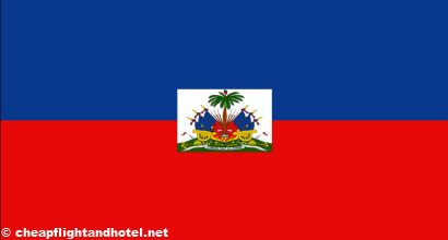 Save 65% off Cheap Haiti Hotels in North America.  Book Cheap Hotels http://cheapflightandhotel.net/  Book Cheap Flights http://cheapflightandhotel.net/flight/