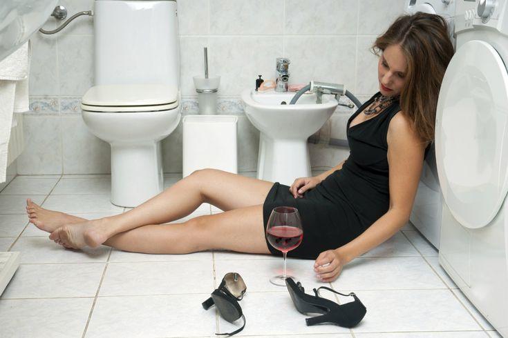 ¡Entérate! 11 Remedios para evitar y curar la resaca