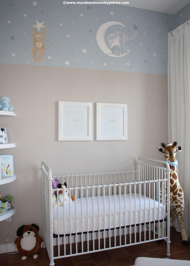 17 best images about classic boy nursery on pinterest project nursery boy nurseries and quartos. Black Bedroom Furniture Sets. Home Design Ideas