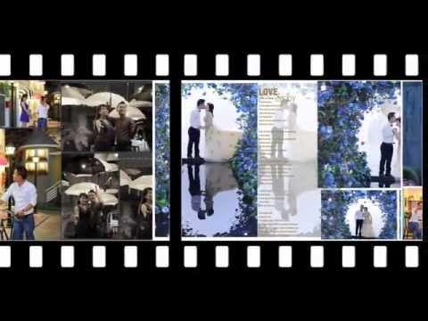 Thời lượng phim: 1425178453 ( giây)  Đã có: 514 lượt xem.  Đánh giá độ hay của phim: 0.00/5 sao.  Nội dung của phim nói về: Chụp ảnh cưới cảnh đẹp lãng mạn tại phim trường White House  codauxinh.com chụp ảnh cưới albumstudio ảnh cưới đẹp tại tphcm   Bạn thân mến bạn đang xem phim Chụp ảnh cưới cảnh đẹp lãng mạn tại phim trường White House  codauxinh.com tại website XemTet.com thuộc thể loại Phim Tình Cảm. Nếu bạn đã thích phim của phim hãy ủng hộ chúng tôi.  Ngày đăng phim: 2015-03-01…