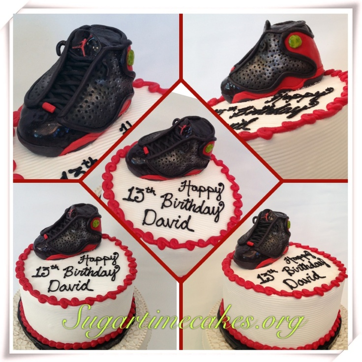 Make Myvown Brand Of Basketball Shoes