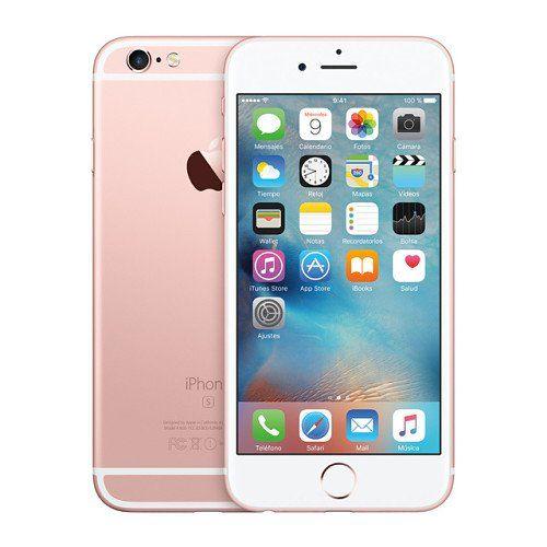 #Sale #Apple iPhone 6S 32GB #rose #gold #Smartphone (4 7 #Zoll (11 9 cm) Touchscreen Displa...  Tagespreisabfrage /Apple iPhone 6S 32GB #rose #gold #Smartphone (4,7 #Zoll (11,9 cm) Touchscreen #Display, 12 Megapixel #Kamera, 3D Touch) #Handy  Tagespreisabfrage   Lieferumfang • #Apple iPhone 6S  32 #GB #rose #gold #mit Originalverpackung:• #Apple #USB #Power Adapter (Netzteil)• #Apple #Lightning #USB Kabel• #Apple Headset• #Apple #Lightning Adapter #fuer #Kopfhoerer