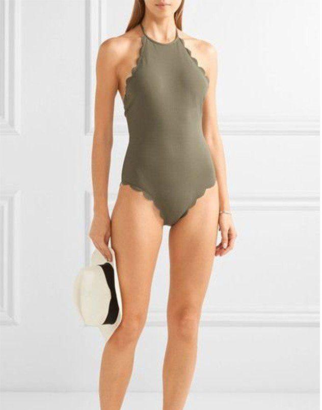 Halter Yaka Bikini Trendi, http://mmoda.net/halter-yaka-bikini-trendi/,  #bikini #bikinimodelleri #halteryaka #halteryakabikinimodelleri #halteryakamayo #halteryakamoyomodelleri #halteryakatrendi #mayo #mayomodelleri