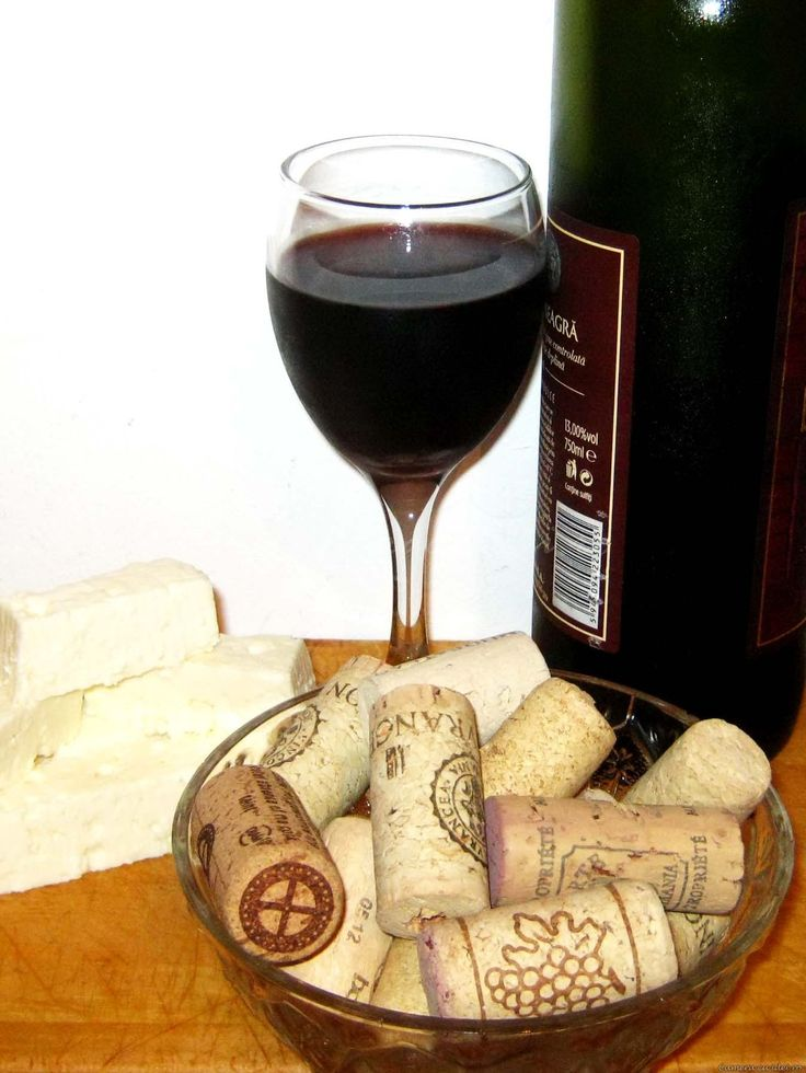 hey guys. great tips on this site, like how to match your food with your wine - Camera cu idei.ro