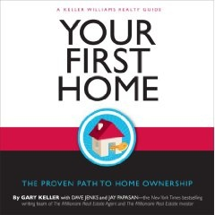Practical guidance for first-time home buyers.