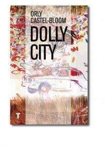 Dolly City fue publicado originalmente en 1992 y que con el tiempo se ha convertido en un clásico contemporáneo de la literatura hebrea. En un mundo en el que todo ha perdido significado, y donde el lector debe cuestionarse acerca de todo, Dolly City se convierte en un relato obsesivo y violento que es un ataque a toda forma de autoridad política, social y lingüística. http://absys.asturias.es/cgi-abnet_Bast/abnetop?ACC=DOSEARCH&xsqf01=orly+dolly+city