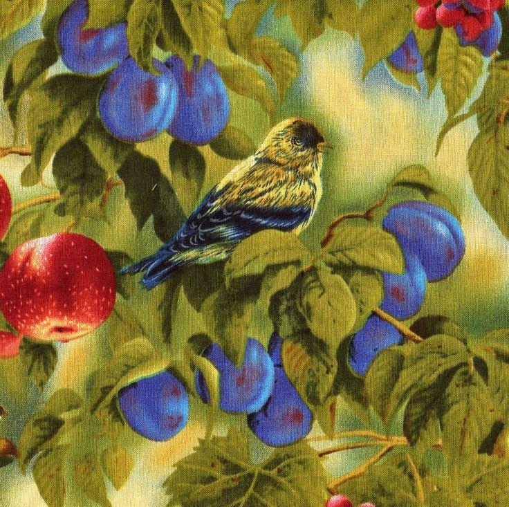 101 best ARTIST ROSEMARY MILLETTE images on Pinterest   Wildlife art ...