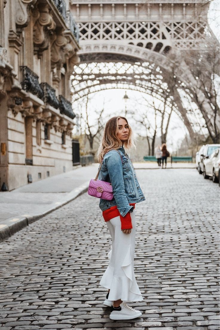 red pink levis alexander mcqueen sneakers gucci marmont