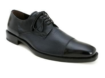 Men's Exotic Shoes Milano Menswear (Memphis: Wolfchase Galleria, Southland Mall, Riverdale Rd.) (Cleveland: Southgate Shopping Center) (St. Louis: Florissant Rd.) (Columbus: East Broad St.) #Belvedere #Mezlan #MilanoMensWearOfficial #menswear #mensfashion https://www.facebook.com/MilanoMenswearOfficial/