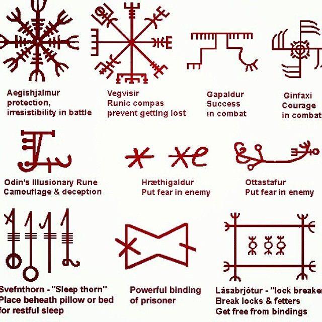 die besten 25 icelandic runes ideen auf pinterest. Black Bedroom Furniture Sets. Home Design Ideas