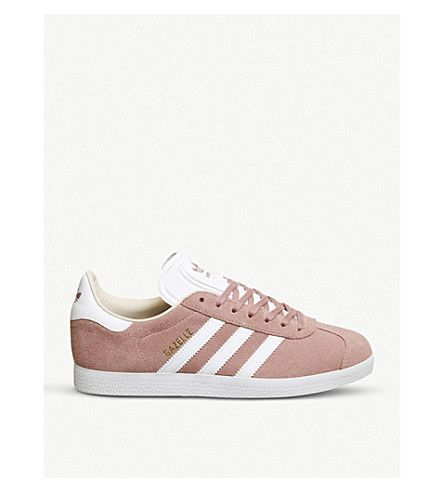 "ADIDAS ORIGINALS Gazelle suede sneakers. #adidasoriginals explore Pinterest""> #adidasoriginals #shoes explore Pinterest""> #shoes # - https://sorihe.com/adidas/2018/03/02/adidas-originals-gazelle-suede-sneakers-adidasoriginals-explore-pinterest-adidasoriginals-shoes-explore-pinterest-shoes/"