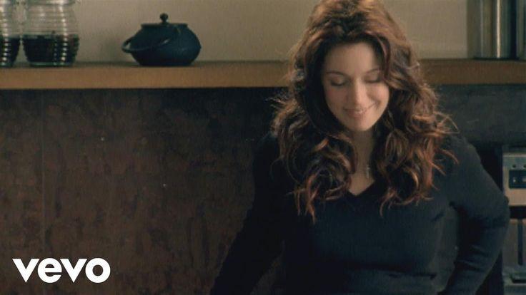 Isabelle Boulay - C'est quoi, c'est l'habitude