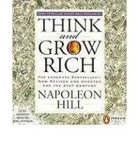 One can gather from this classic title that the starting place for wealth is in a person's thoughts. With this landmark bestseller, listeners can go back to the original source. Unabridged. 8 CDs.