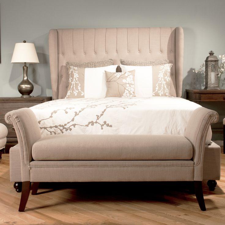 Beautiful Bedroom Expressions Coupons : ... ha.c-dn.us/images/huge/alt/0h796-8.jpg  Master Bedroom  Pinterest