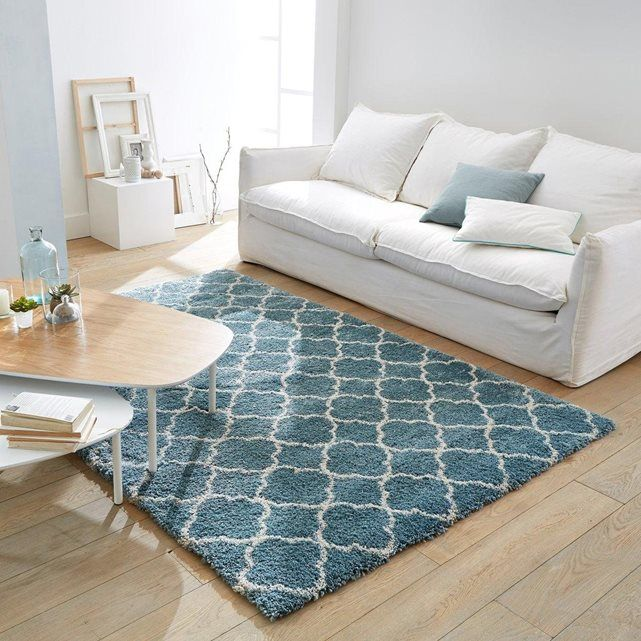 12 best tapis images on Pinterest Carpet, Rugs and Carpets - game of thrones interieur ideen