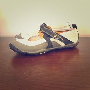 Women's Merrill shoes