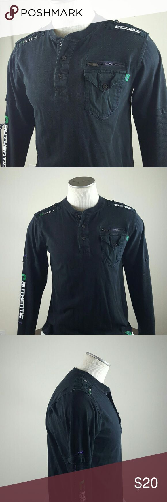 17 best ideas about long sleeved polo shirts on pinterest for Same day t shirt printing austin