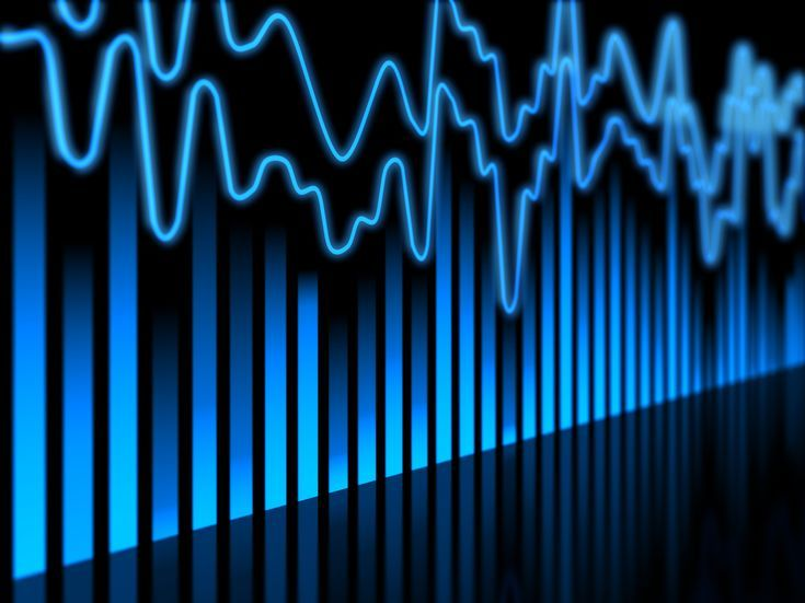 What Is Signal-to-Noise Ratio and Why Does This Specification Matter?