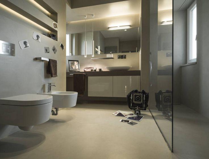 Bagno funzionale ~ Best bagno images