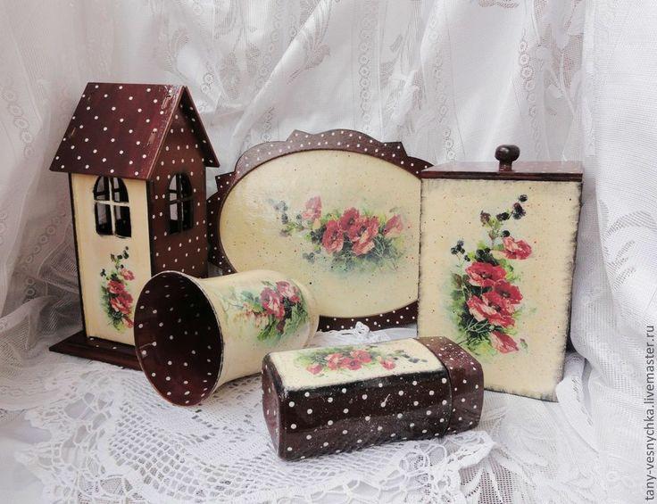 Sedie decoupage ~ Best decoupage images decoupage crafts and bottle