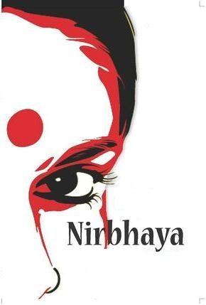 Wishing Women a #Nirbhaya society on Woman's Day!!