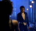 Michael - Michael Jackson Legacy Photo (25743863) - Fanpop
