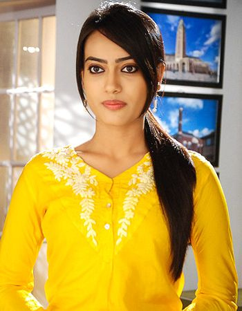 Qubool Hai takes an initiative!