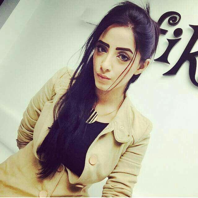 Maheen khan ❤ | Celebrities in 2019 | Pakistani actress, Actresses