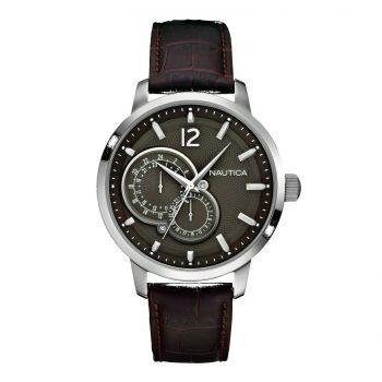 Ceas pentru Barbati Nautica NST 700 CHRONO A15048G