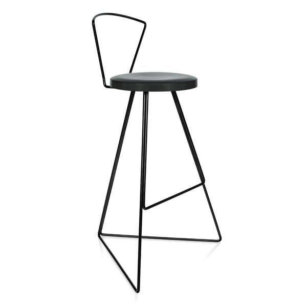 1000 Images About Counter Bar Stool On Pinterest