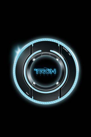 Ver también Tron Legado – Otro trailer enespañol – Tron LegacyBanners – Tron Legacy conceptarts – Nuevas imagenes desde el set de TronLegacy – Imagenes de TronLegacy – Tron Legacy Nuevo…