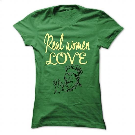 Real women love Cooking - #funny tshirts #sweatshirts for men. CHECK PRICE =>…