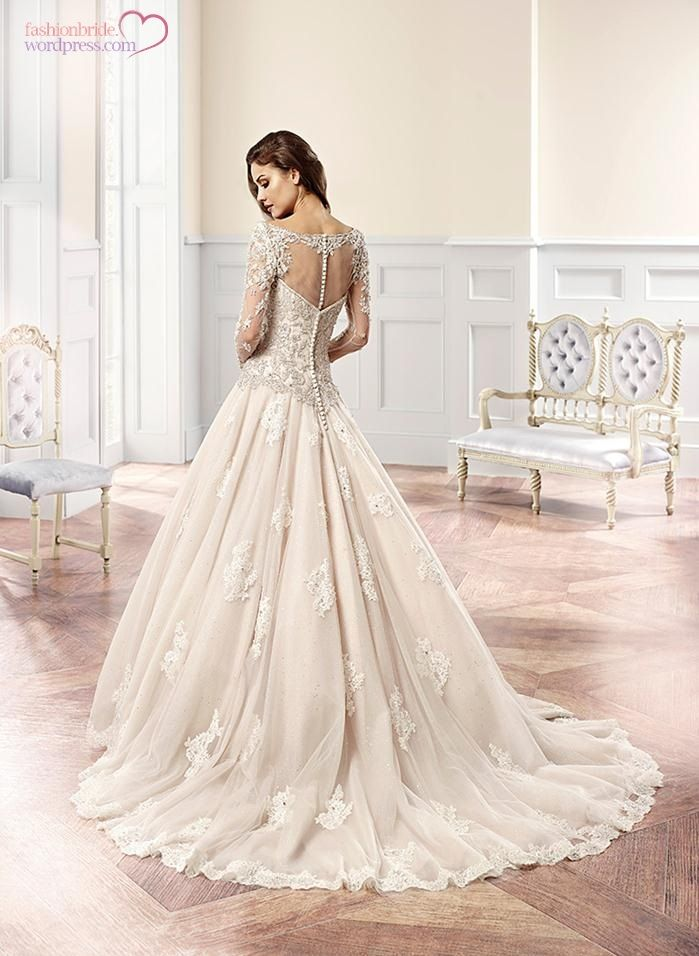 ADK by Eddy K 2015 Bridal Collection | eddy-k-couture-wedding-gowns-2015-28.jpg
